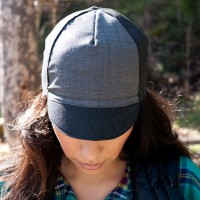 TDBT_Summerwool_Cap_2